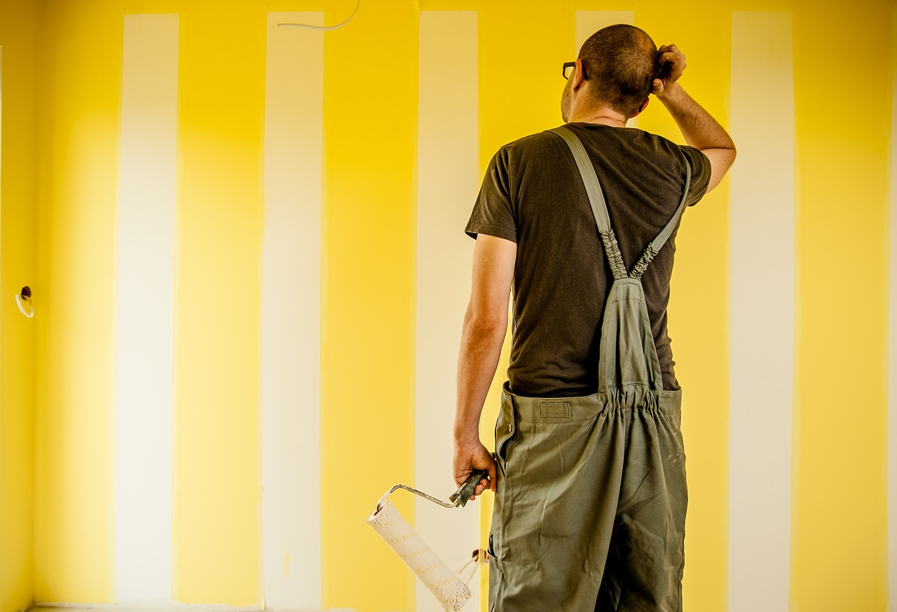 Top Tips for Finding and Hiring a Professional Renovator