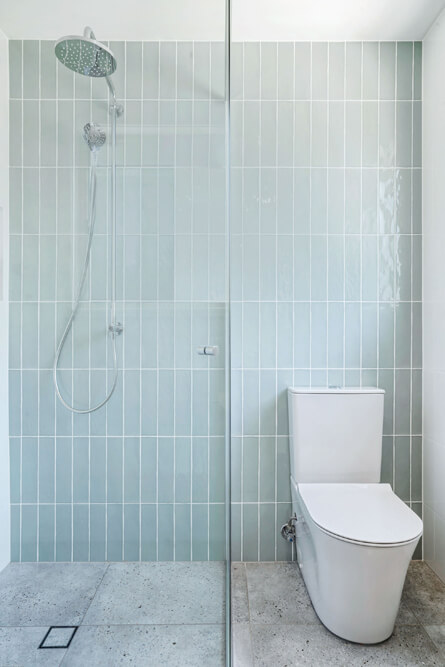 Currumbin Bathroom Renovations 6781 copy
