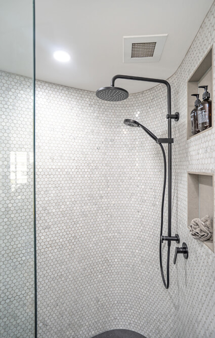 Main Beach Ensuite Bathroom Renovations 8223edit