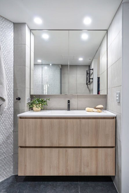 Main Beach Ensuite Bathroom Renovations 8271