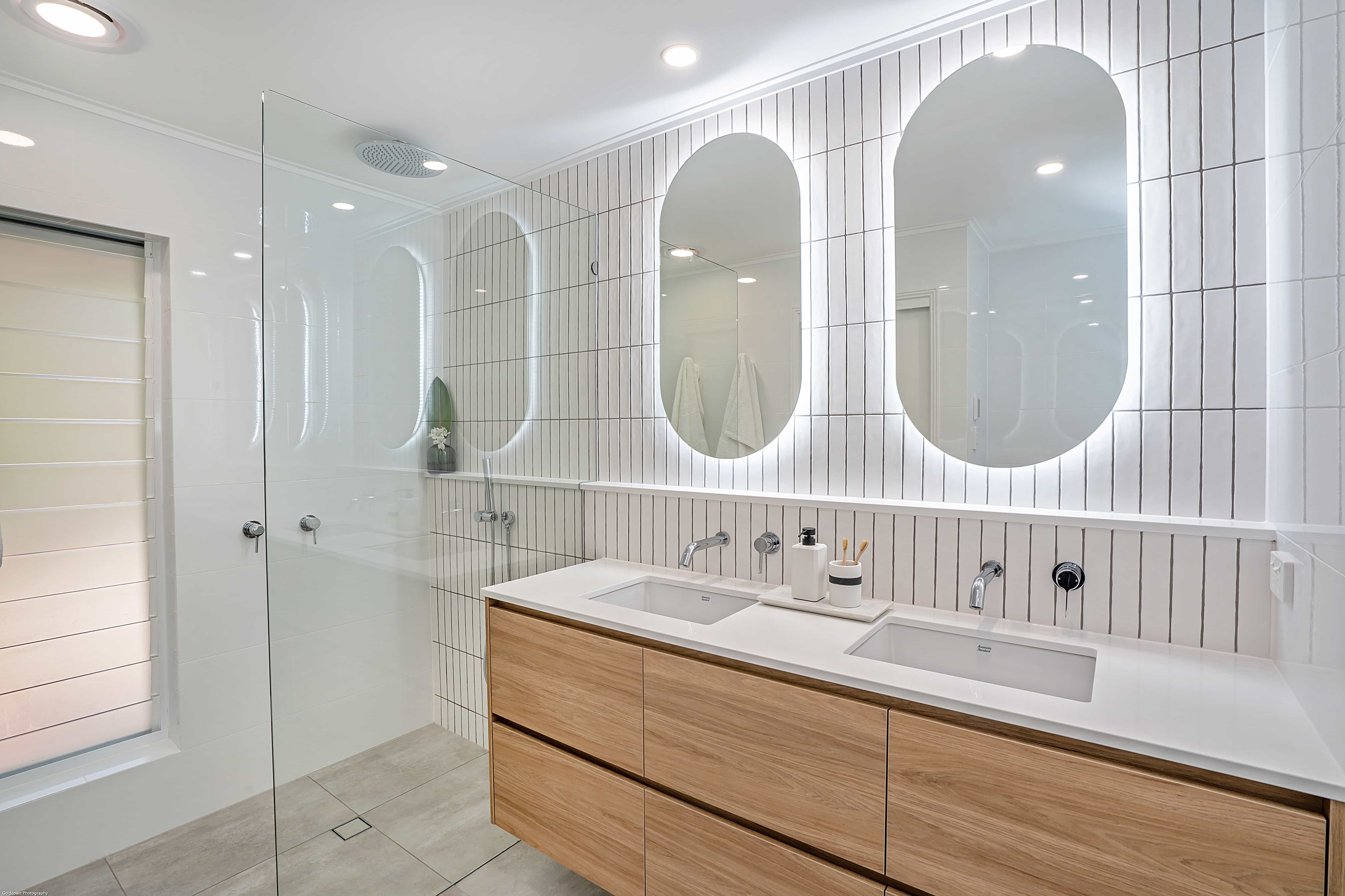 How much value does a bathroom renovation add?